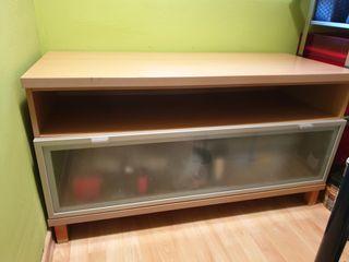 mueble tv 120x50