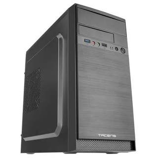 PC Sobremesa Intel I5 con 8 Gb RAM