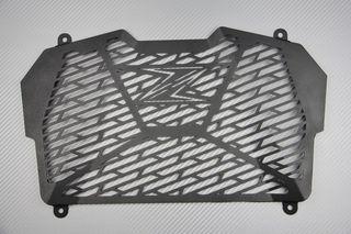 Rejilla radiador Kawasaki Z900