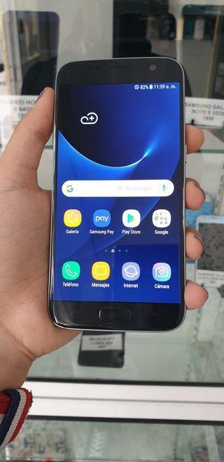 Samsung Galaxy S7 32gb coreano original