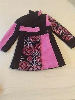 chaqueta de niña 5_6
