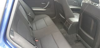 BMW Serie 3 320d touring 2010