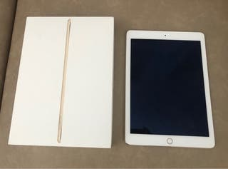 Apple Ipad Air 2 dorado 64 GB