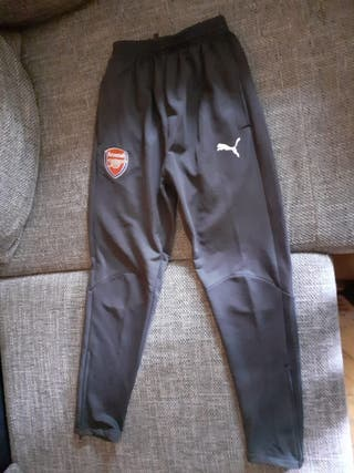 Pantalon Arsenal