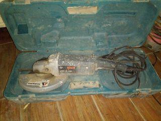 bomba de agua material de contrición sofas nevera