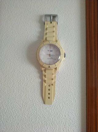 reloj grande de pared precio negociable