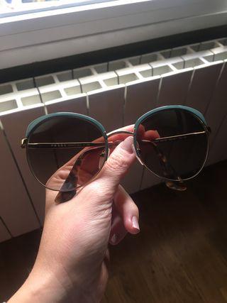 Gafas de sol Prada,negociable