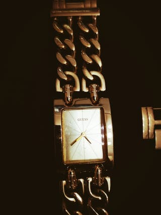 Reloj Guess REGALADO