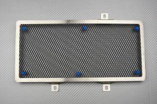 Rejilla radiador Kawasaki ER6 N / F 2006 - 2011