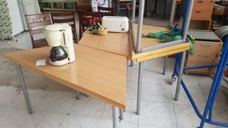 mesas oficina despacho