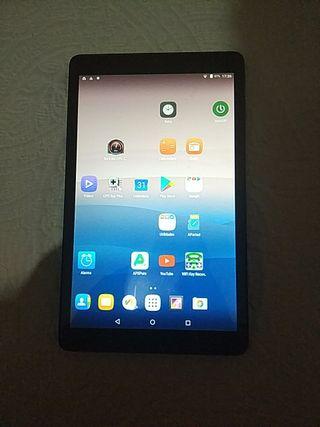 Tablet Alcatel Pixi3