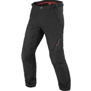 Pantalon Dainese Travelguard Gore-Tex