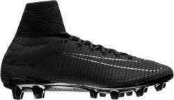Nike Mercurial superfly V DF AG. TALLA 43