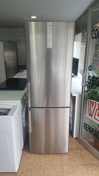 frigorífico bosch