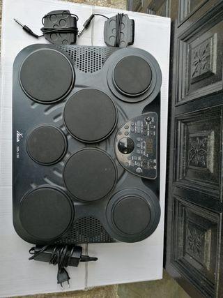 Batería electrónica XDrum DD-150