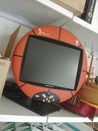Monitor Pc NBA Finales Champion