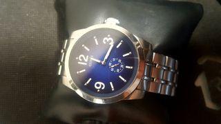 Reloj guess hombre