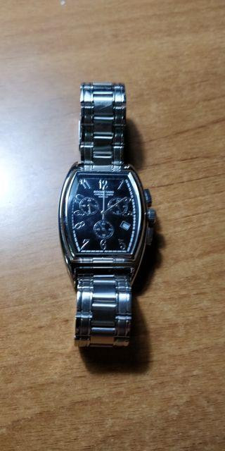 Reloj Boomerang WR50