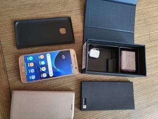 Samsung Galaxy S7 32 Gb.