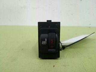 Interruptor PEUGEOT 308 GTi 2016 98019841ZD