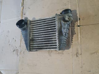 Intercooler Audi A3 8L