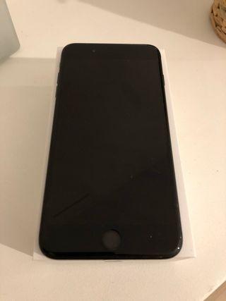 iPhone 7 Plus 32gb averiado