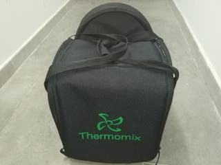 Bolsa transporte thermomix TM-31