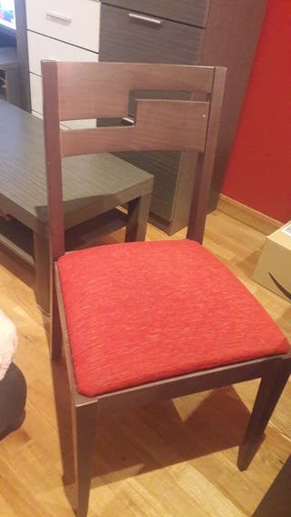 mueble de salon completo
