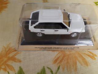 se vende Lada Samara