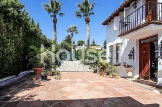 Casa en venta en Sotogrande Costa en San Roque