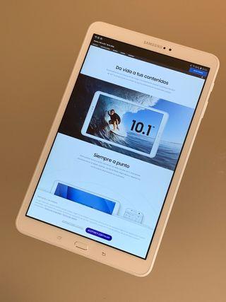 Tablet Samsung SM-T580 16gb