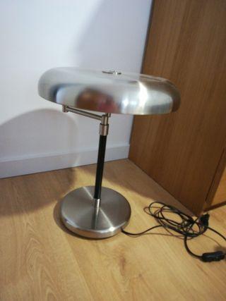 lampara mesa de estudio