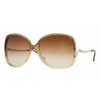 Gafas de Sol VOGUE Polarizadas