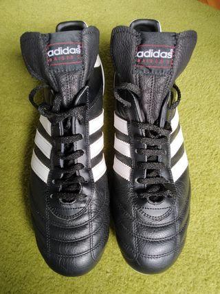 Botas de fútbol Adidas Kaiser5