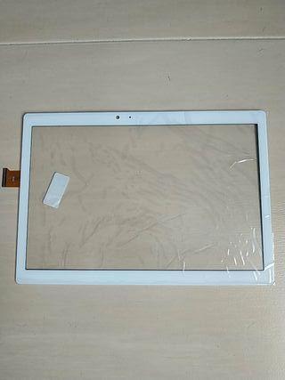 Pantalla táctil tablet. Digitalizador. NUEVA
