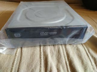 Grabador Reproductor Dvd Lg