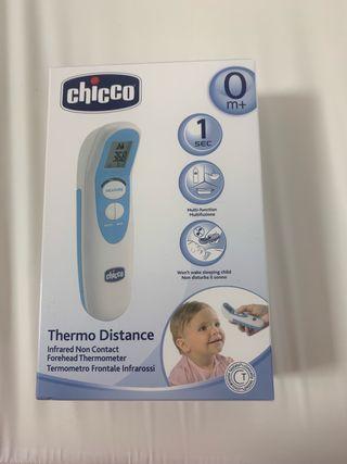 Termometro chicco