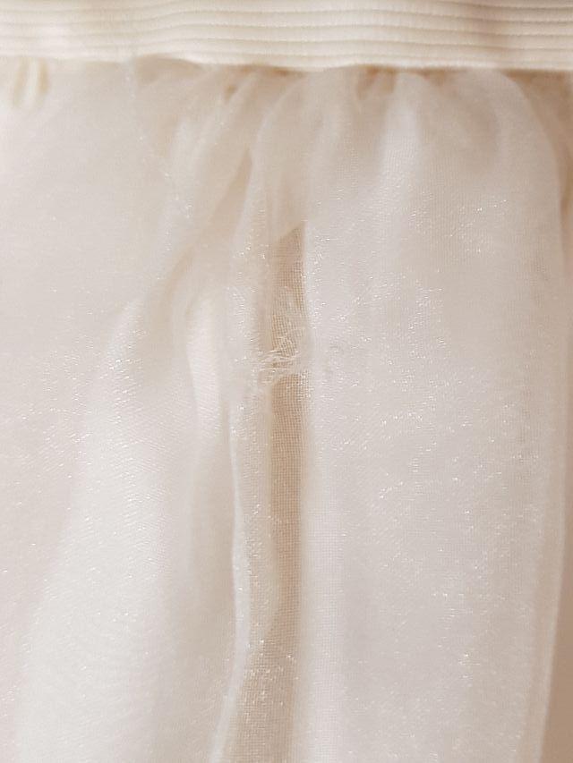 Vestido niña de ( invitado) boda/bautizo/comunión