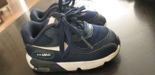 zapatillas deportivas Nike Air Max