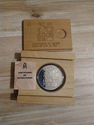 moneda de.coleccion