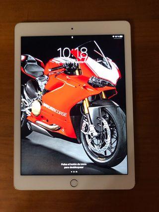 iPad Air 2 wifi 64Gb dorado
