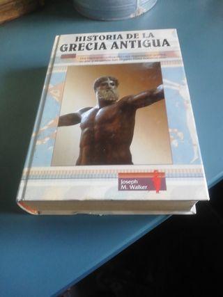 Libro-enciclopedia