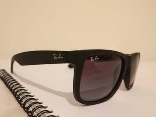 Ray-Ban Justin RB4165