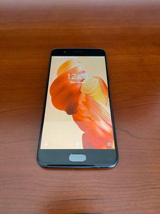 OnePlus 5 128/8 GB