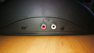Auriculares Inalambricos AKG T911