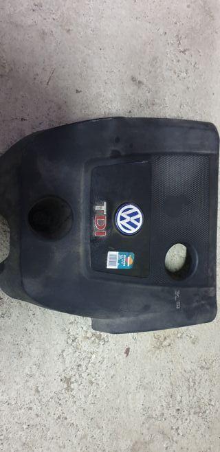 tapa motor Volkswagen arl
