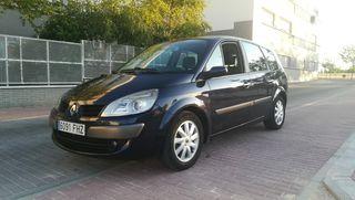 Renault Grand Scenic 1.9 dci 150.000 KM