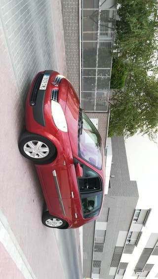 Renault Scenic 1.9 dci 120.000 KM!!
