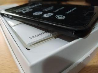 Samsung Galaxy A5 32GB (Libre)