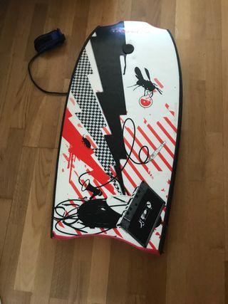 Tabla de surf tribord